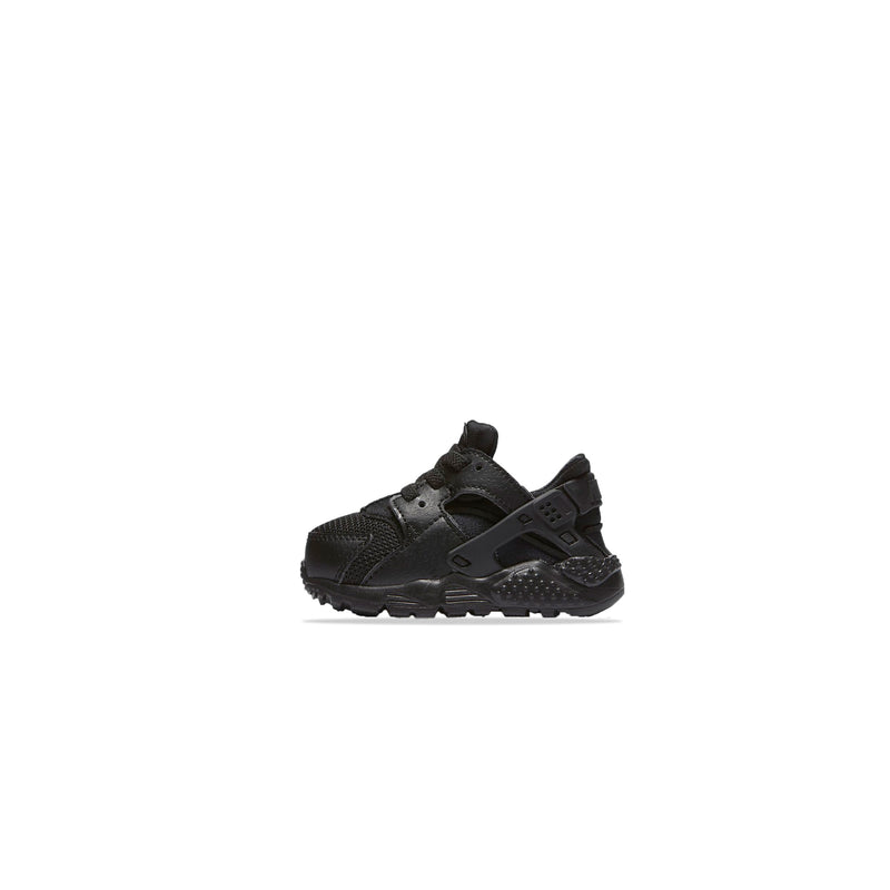 Nike Air Huarache Run TD [704950-016]