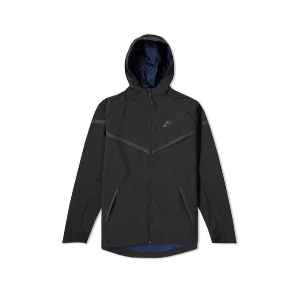 Nike Mens Sportswear Tech Windrunner Jacket