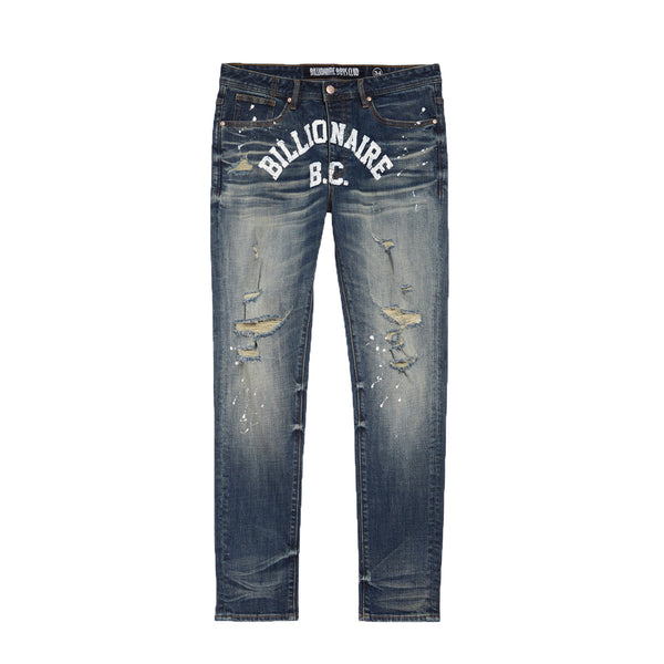 Billionaire Boys Club Jupiter Jeans