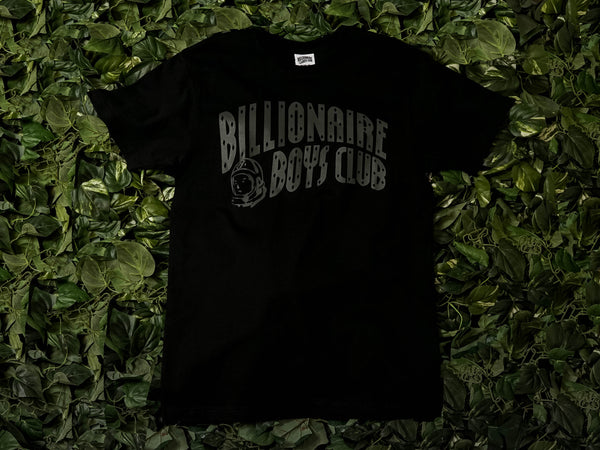 Billionaire Boys Club Arch S/S Tee [801-2207-BK]