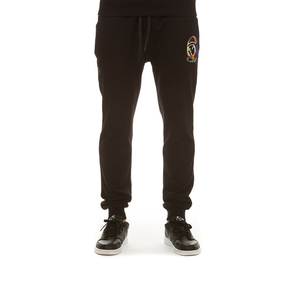 Billionaire Boys Club Mens BB Arch Andromeda Joggers