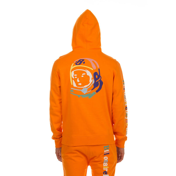 Billionaire Boys Club Mens BB Pereus Hoodie