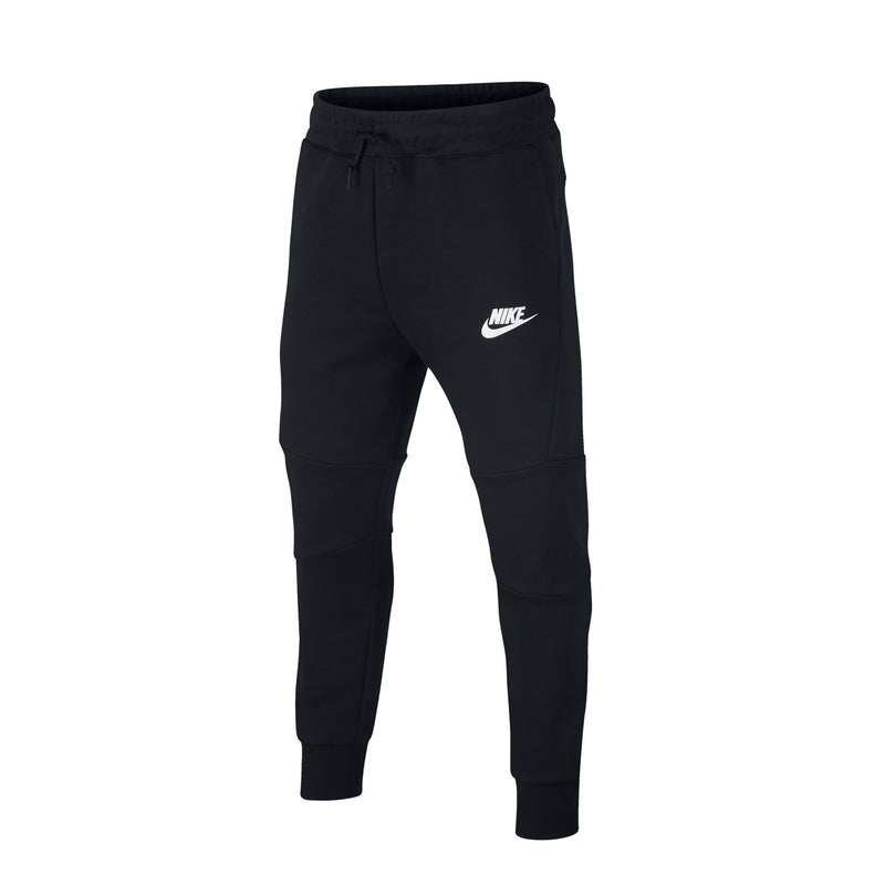 Nike Kids Sportswear Tech Fleece Pants