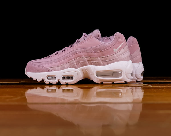 Women's Nike Air Max 95 PRM [807443-503]