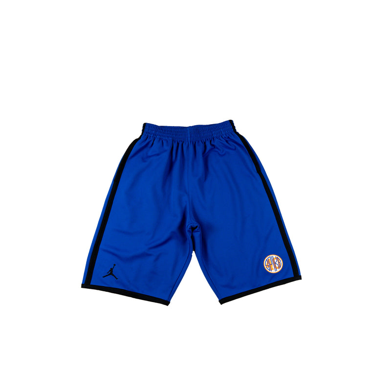 Air Jordan Mens Spike 40 Shorts