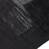 Billionaire Boys Club Mens Atmos Jeans