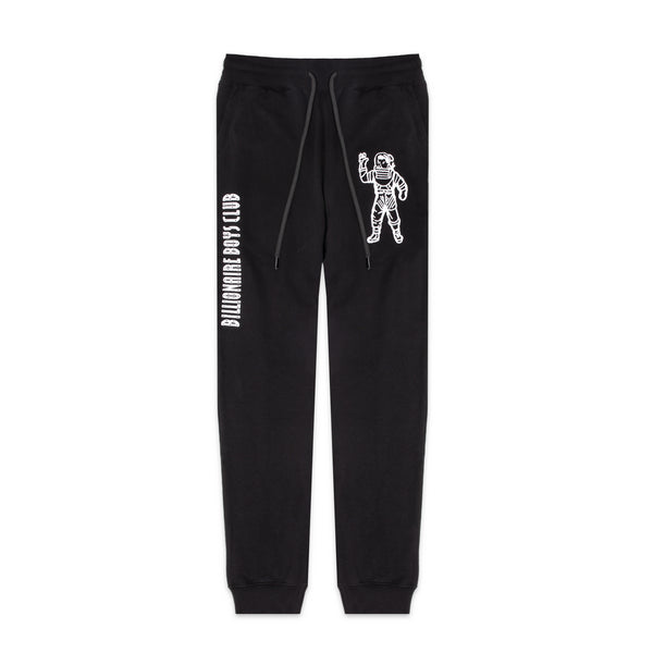 Billionaire Boys Club Mens Large Astro Joggers
