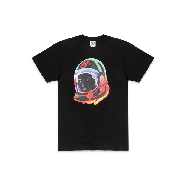 Billionaire Boys Club Mens Galaxy SS Tee