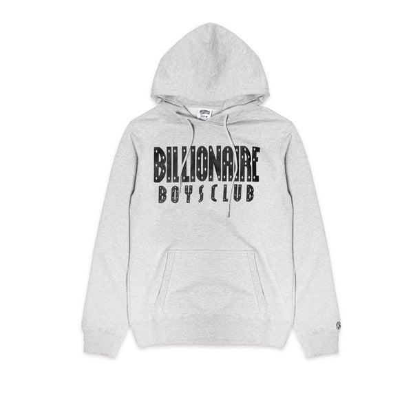 Billionaire Boys Club Mens Large Billionaire Hoodie