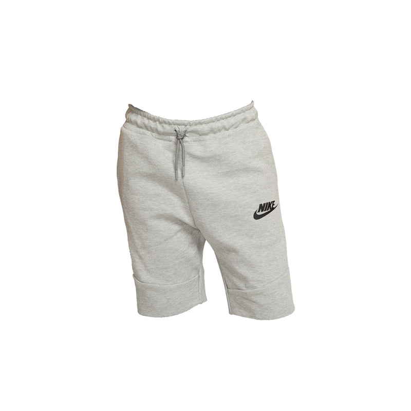 Nike Kids Boys NSW Tech Fleece Shorts