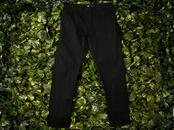 Men's Nike SB Flex Icon Pants [836714-010]