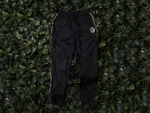 Men's Billionaire Boy's Club Trail Mix Pants [881-7112-BLACK]
