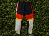 Billionaire Boys Club Strider Pants [881-8101-NAVY]