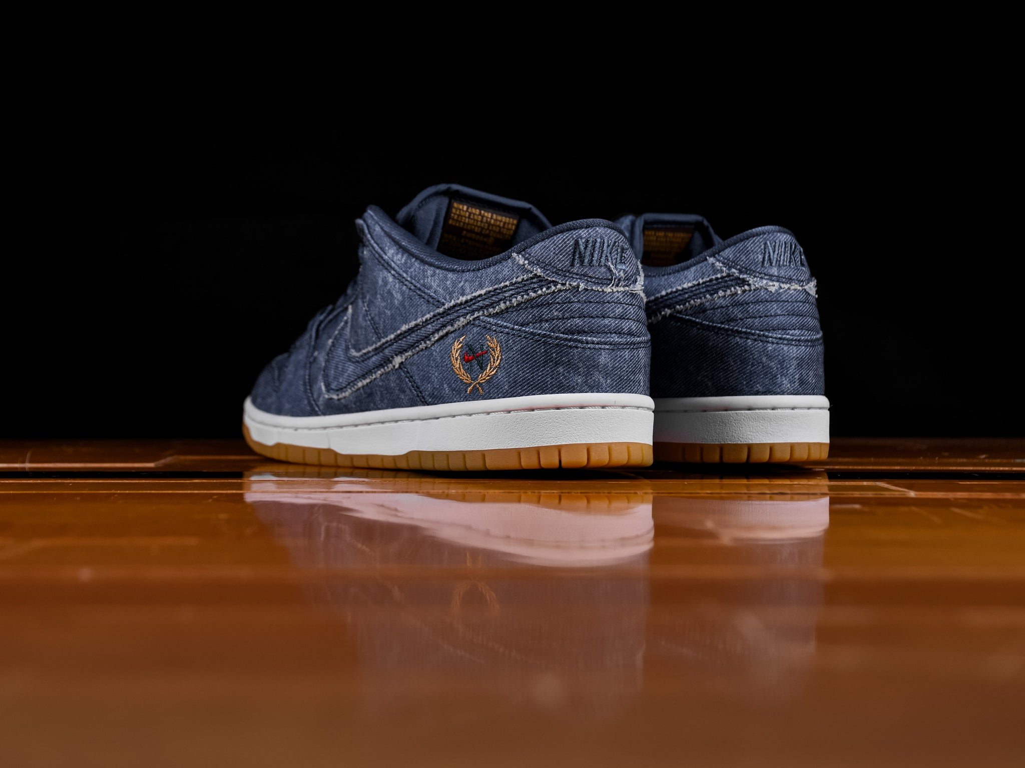 new concept 19bf9 96293 ... closeout mens nike sb dunk low trd qs east west pack 883232 441 a234e  1d8d1