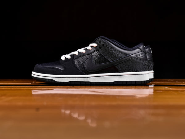 Men's Murasaki Sports x Nike SB Dunk Low QS 'Ride Life' [883232-442]