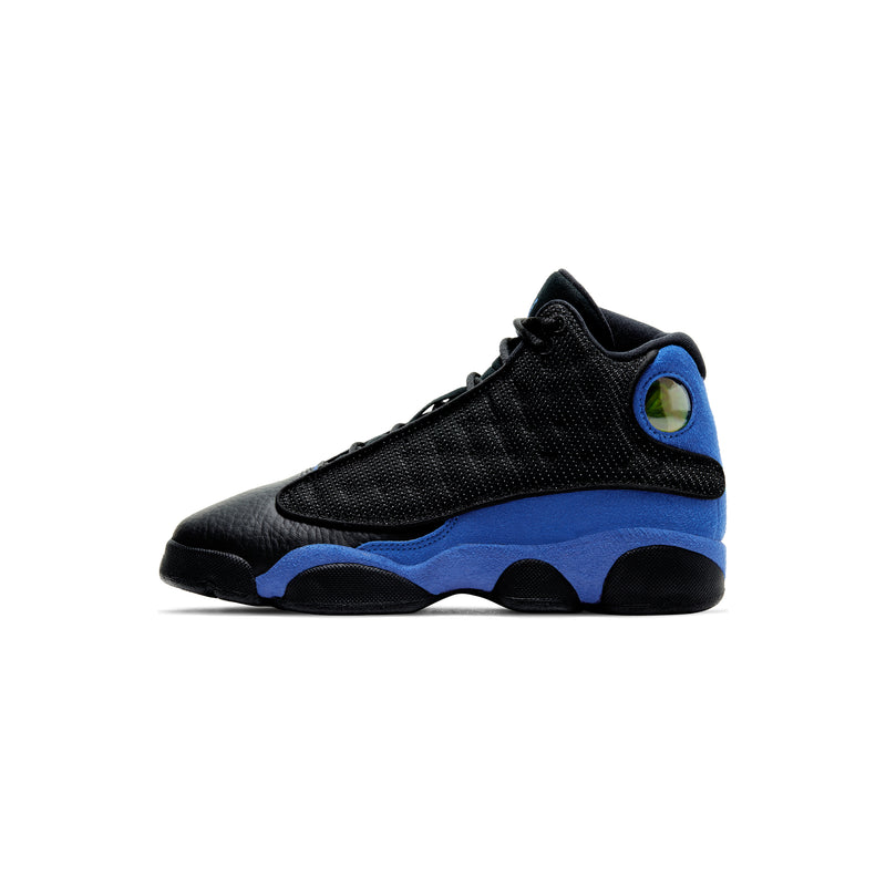 Air Jordan Kids 13 Retro 'Hyper Royal' GS Shoes