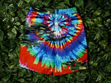 Billionaire Boys Kaleidoscope Shorts [891-4103-239]