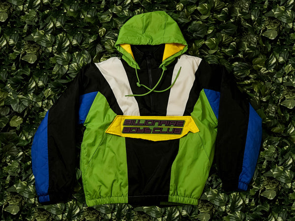 Men's Billionaire Boys Club Startup Jacket [891-8402]