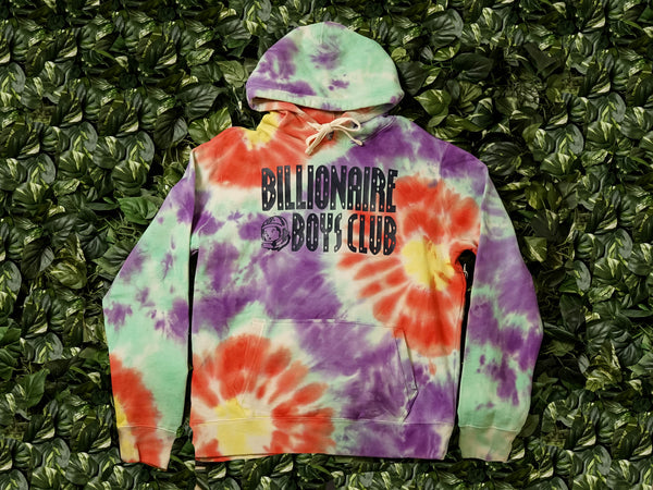 Men's Billionaire Boy's Club Dogwood Hoodie [891-9305]