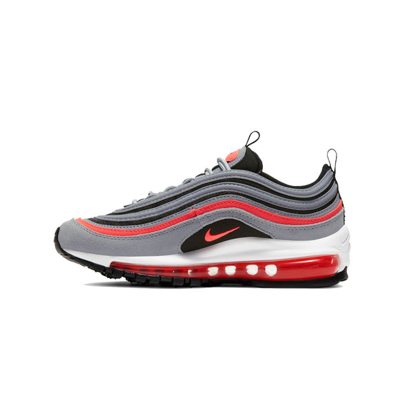 Nike Kids Air Max 97 GS Shoes