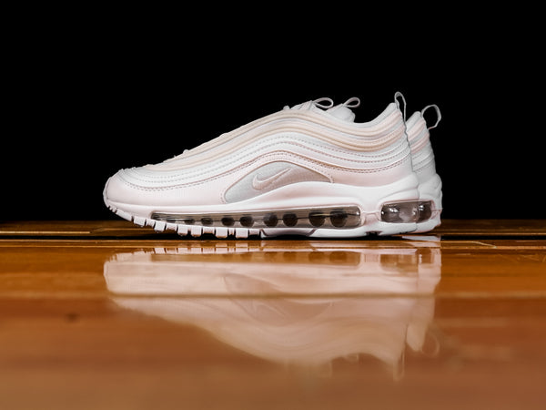 Kid's Nike Air Max 97 GS [921522-104]