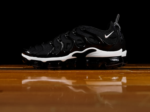 Men's Nike Air Vapormax Plus 'Oreo' [924453-011]