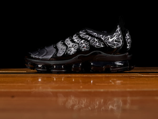 Men's Nike Air Vapormax Plus 'Geometric' [924453-017]
