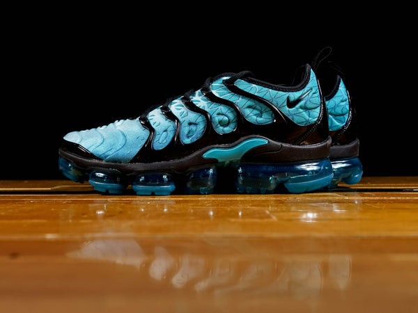 Men's Nike Air Vapormax Plus [924453-301]