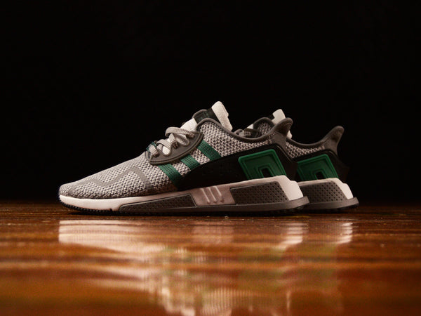 Men's Adidas EQT Cushion ADV [AH2232]