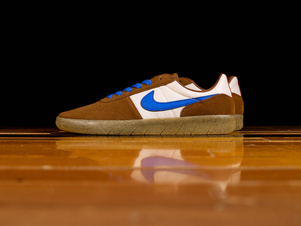 Men's Nike SB Team Classic [AH3360-207]