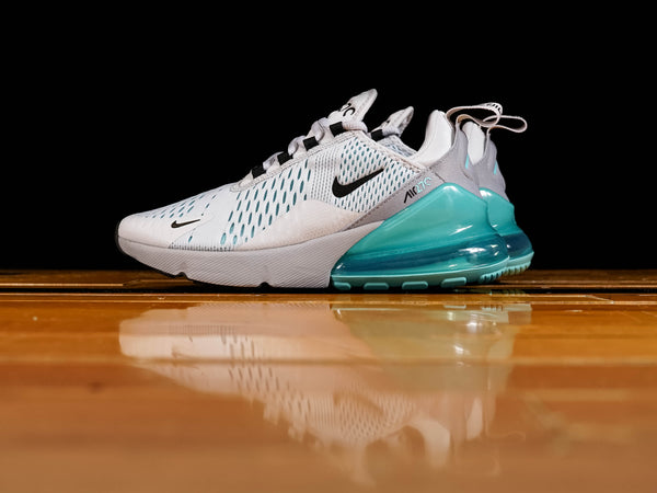 Women's Nike Air Max 270 [AH6789-025]