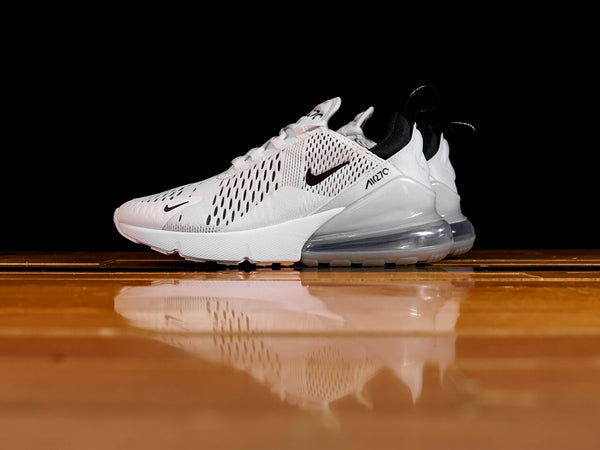 Women's Nike Air Max 270 [AH6789-100]