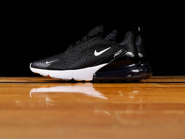 Men's Nike Air Max 270 [AH8050-002]
