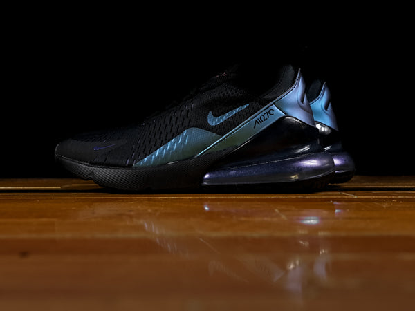 Men's Nike Air Max 270 'Throwback Future' [AH8050-020]