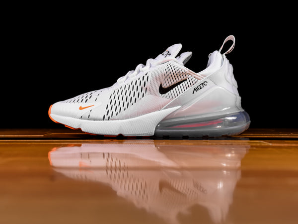 Men's Nike Air Max 270 'Just Do It' [AH8050-106]