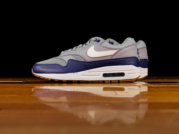 Men's Nike Air Max 1 [AH8145-008]