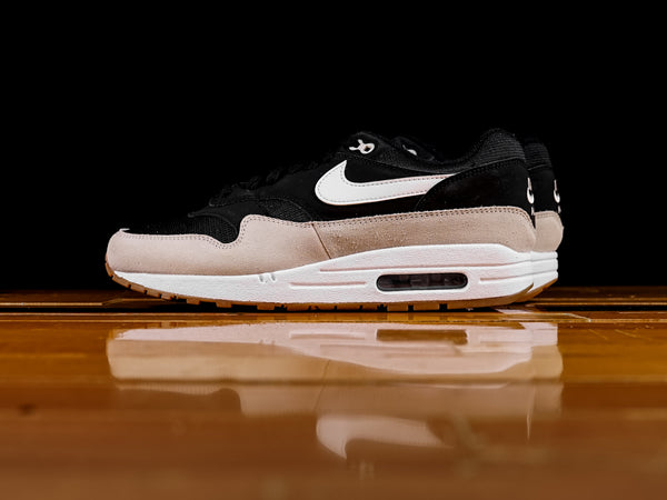 Men's Nike Air Max 1 'Light Bone' [AH8145-009]
