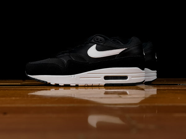 Men's Nike Air Max 1 'Orca' [AH8145-014]