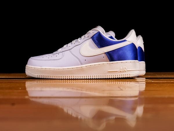 Men's Nike Air Force 1 Low 'City Pride' [AH8462-401]