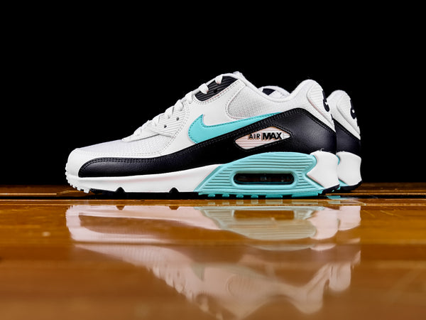 Men's Nike Air Max 90 Essential 'Aurora' [AJ1285-102]