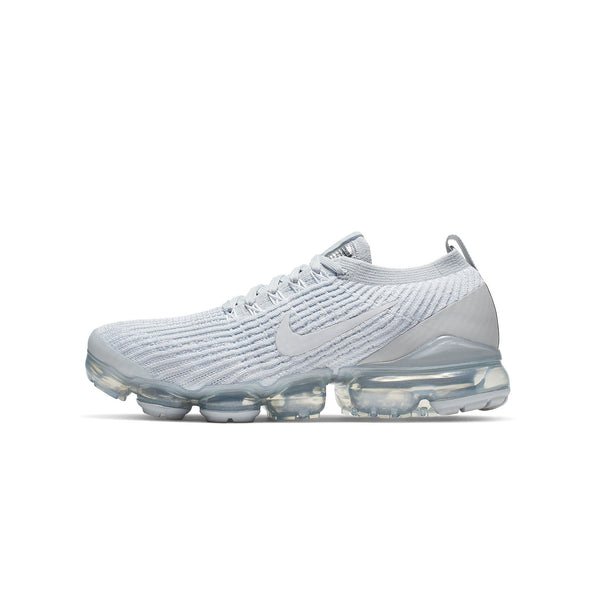 Nike Womens Air Vapormax Flyknit 3 Shoes