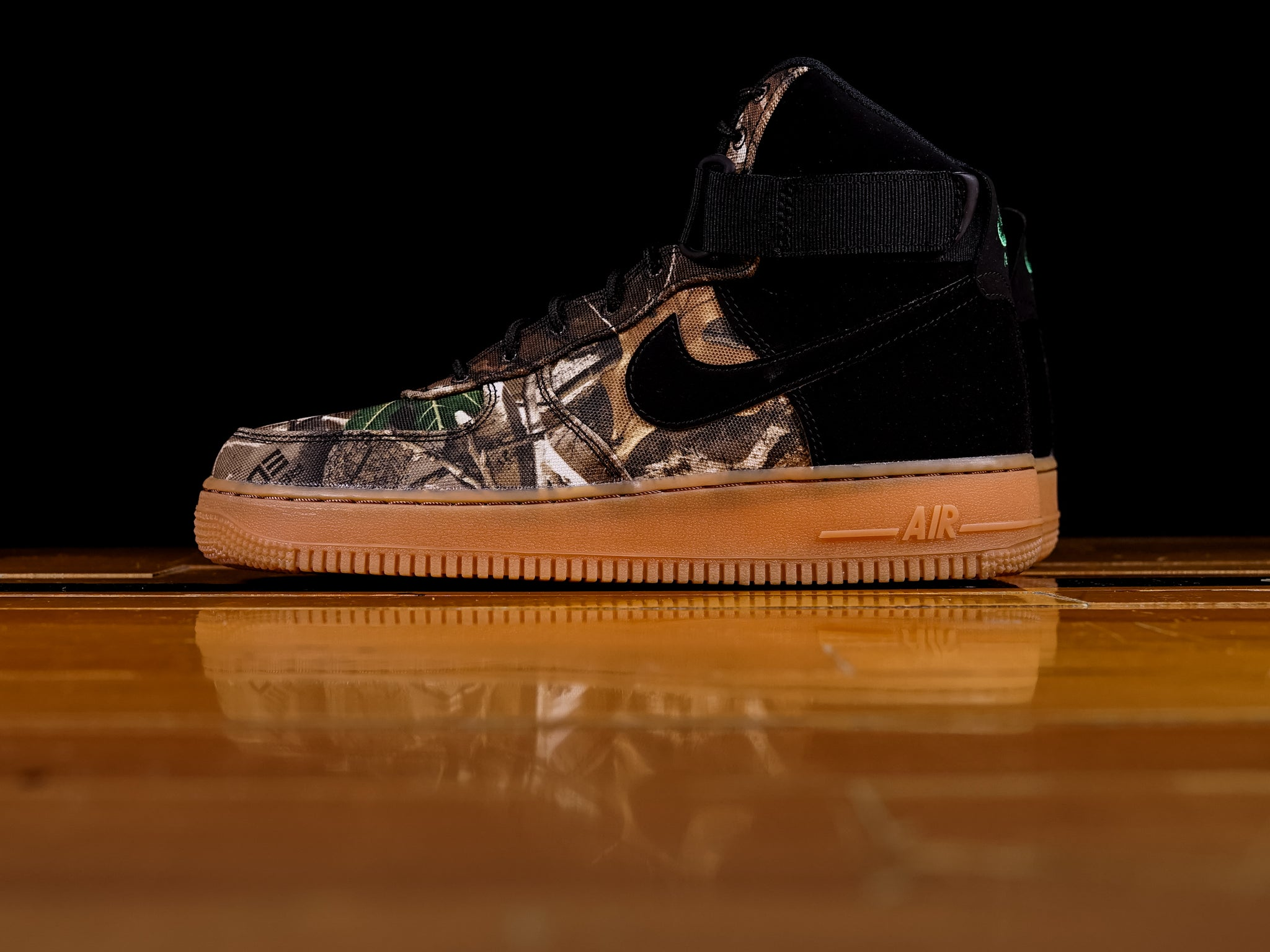 on sale 90a98 a1281 Men s Nike Air Force 1 High  07   LV8 3   AO2410-001   Renarts