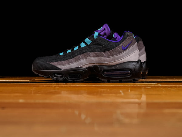 Men's Nike Air Max 95 LV8 [AO2450-002]