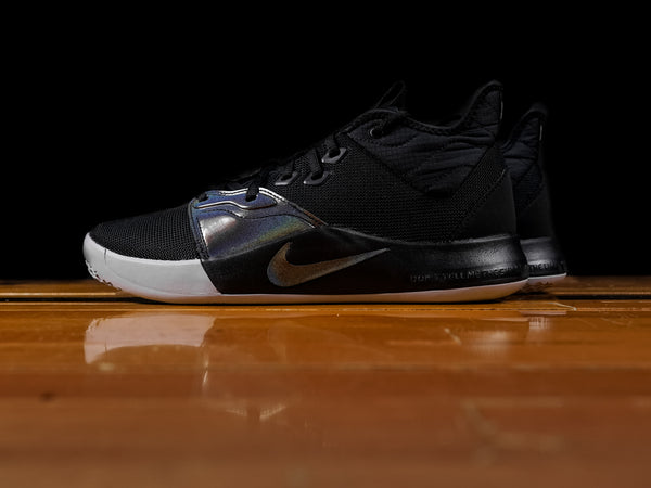 Men's Nike PG3 'Iridescent' [AO2607-003]