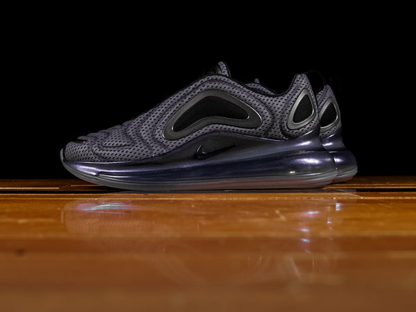 Men's Nike Air Max 720 'Northern Lights' [AO2924-001]