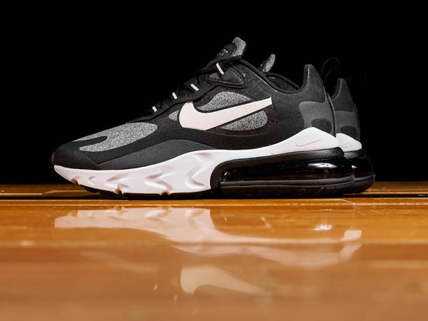 Men's Nike Air Max 270 React 'Optical' [AO4971-001]