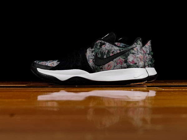 Men's Nike Kyrie Low 'Floral' [AO8979-002]