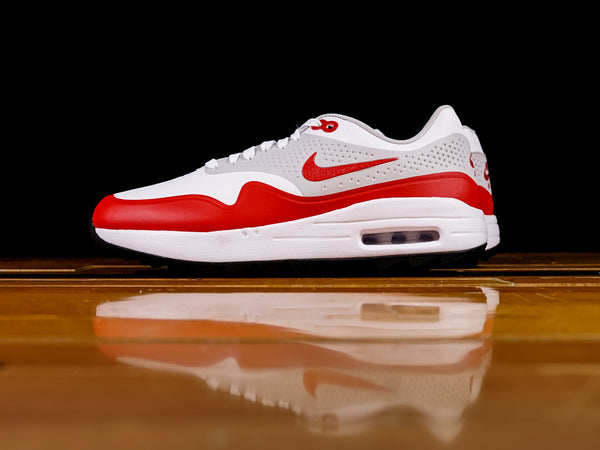 Men's Nike Air Max 1 G 'OG' [AQ0863-100]