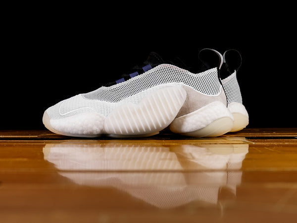 Men's Adidas Crazy BYW II [AQ1183]