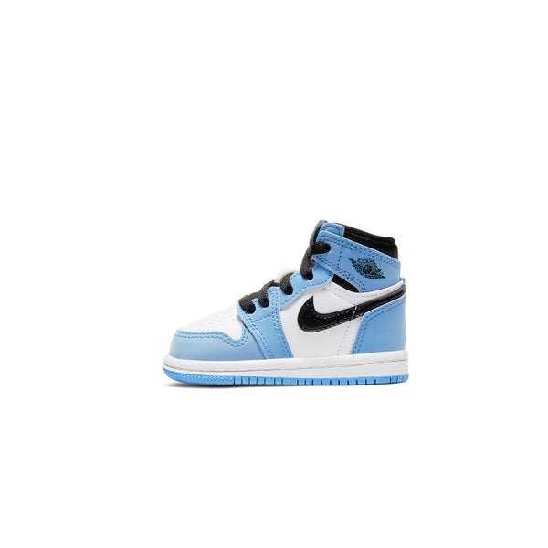Air Jordan Infants 1 Retro High OG TD Shoes